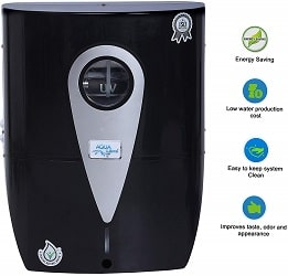 Aqua Libra Water purifier