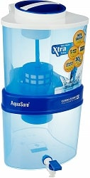 Eureka Forbes Aquasure 15-Liter Water Purifier