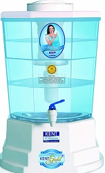 KENT Gold+ Water Purifier