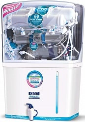 Kent New Grand Water Purifier