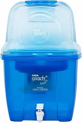 Tata Swach 15 Liters Water Purifier