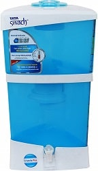 Tata Swach Non-Electric Water Purifier